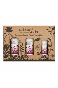 Ritual Travel Set Reviving Urban Veda