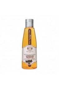 Ulei hidratant pentru dus Umbrian Truffle Skin&Co Roma 230 ml