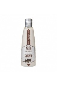 Lotiune ultra hidratanta pentru corp Umbrian Truffle Skin&Co Roma 230 ml