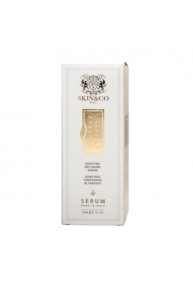 Serum facial anti age Truffle Therapy Skin&Co Roma 30 ml