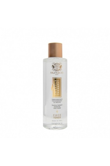 Lotiune tonica pentru fata Truffle Therapy Skin&Co Roma 200 ml