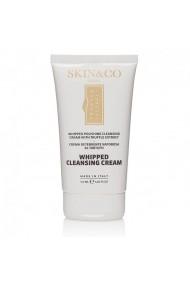 Crema pentru curatare faciala Truffle Therapy Skin&Co Roma 150 ml