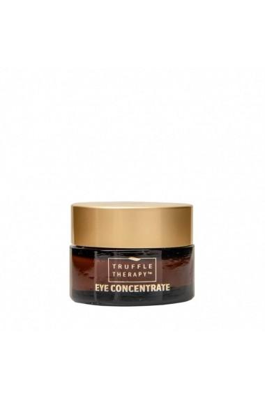 Crema concentrata pentru ochi Truffle Therapy Skin&Co Roma 15 ml