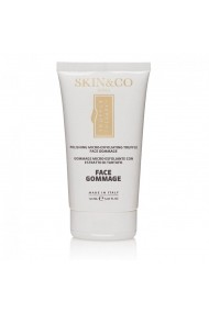 Crema exfolianta pentru fata Truffle Therapy Skin&Co Roma 150 ml