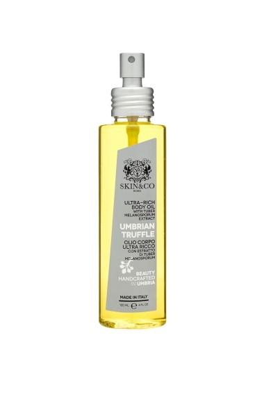 Ulei ultra nutritiv pentru corp Umbrian Truffle Skin&Co Roma 120 ml