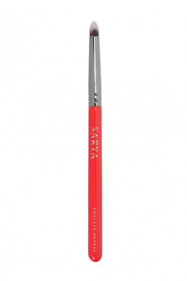 Pensula pentru ochi 203 Petite Eye Blender SARYA COUTURE MAKEUP