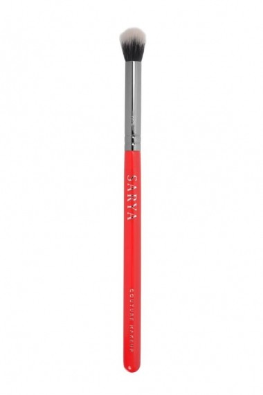 Pensula pentru ochi 202 Eye Blender SARYA COUTURE MAKEUP