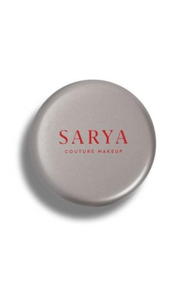 Fard de pleoape Vanilla BIO SARYA COUTURE MAKEUP 3.5g
