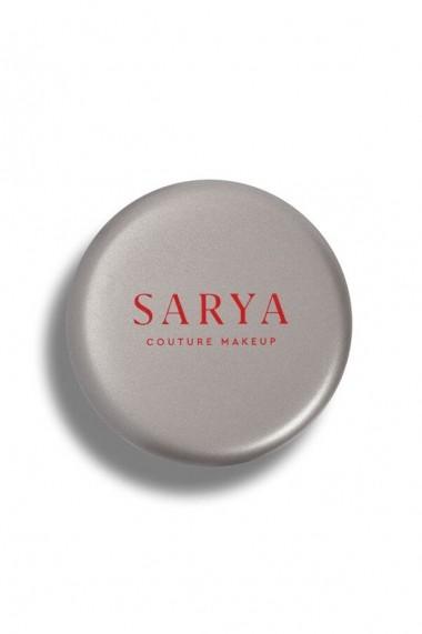 Fard de pleoape Pastel Me BIO SARYA COUTURE MAKEUP 3.5g