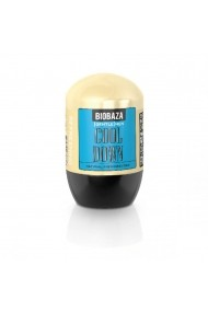 Deodorant natural barbati COOL DOWN (menta)  Biobaza  50 ml
