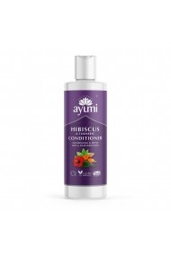 Balsam hidratant pentru par uscat si deteriorat  Ayumi  250 ml