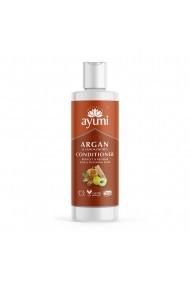 Balsam protector si regenerant pentru par subtire  Ayumi  250 ml