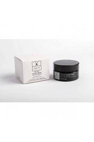 Crema organica pentru fata  15ml  Soapmill