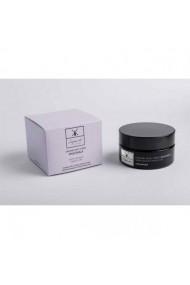 Crema organica de corp Pasionala  100ml  Soapmill