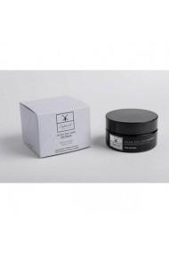 Crema organica de corp Jucausa  100ml  Soapmill