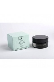 Crema organica de corp Exotica  100ml  Soapmill