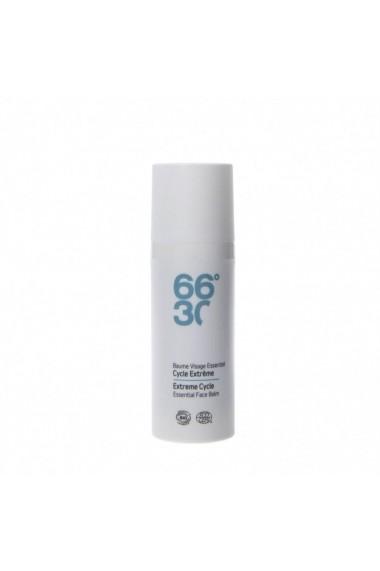 Balsam Esential pentru fata BIO  66-30  15 ml