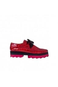 Pantofi Joyas JOY-P256 Alexia Rosii