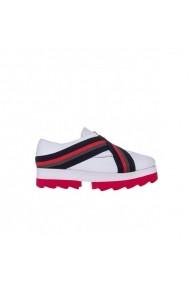 Pantofi Joyas JOY-P265 Sema Albi