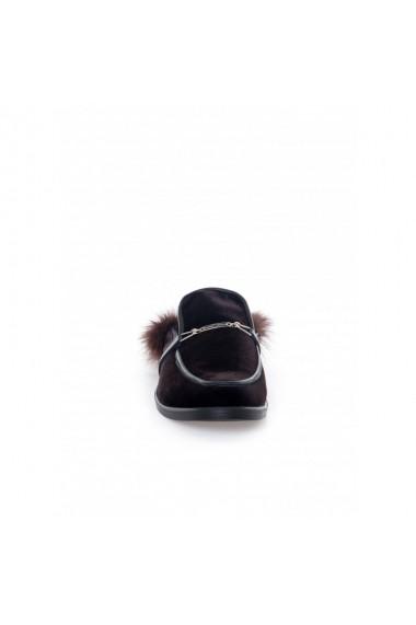 Papuci Joyas JOY-P203 Aisha Maro