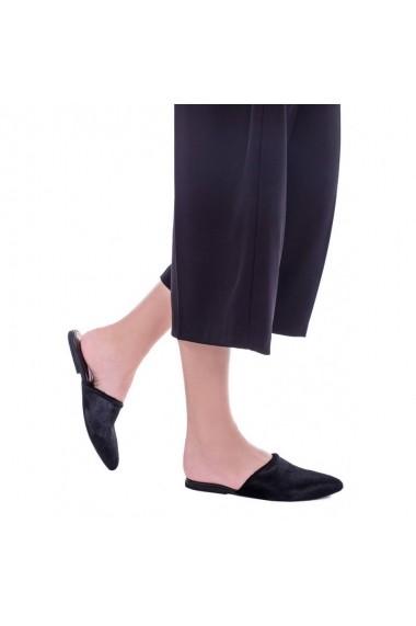Papuci Joyas JOY-P212 Davina Negri