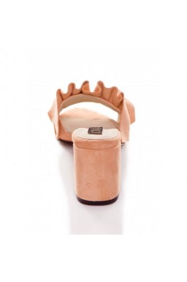 Papuci Joyas JOY-P225 Frills Roz