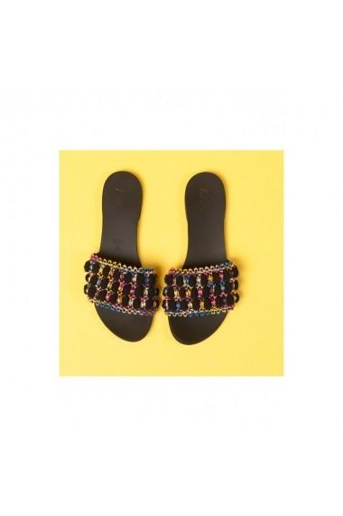 Papuci Joyas JOY-P263 Inna Multicolori