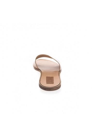 Papuci Joyas JOY-P188 Latte Maro