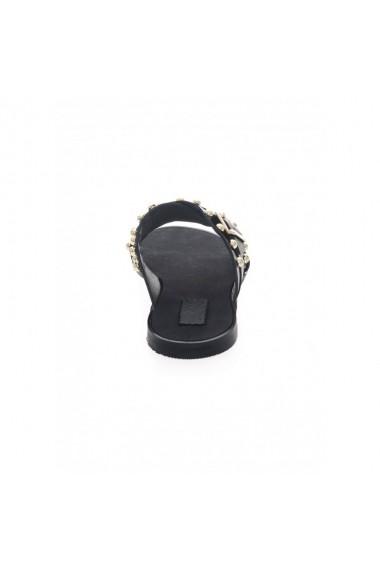 Papuci Joyas JOY-P189 Matrix Negri