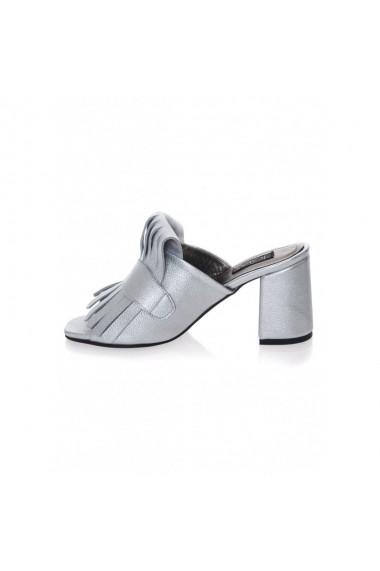 Papuci Joyas JOY-P182 Stardust Argintii