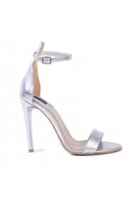 Sandale Joyas JOY-P8 Adeline Argintii