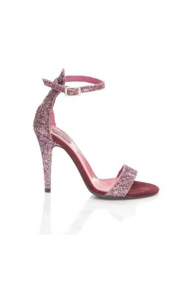 Sandale Joyas JOY-P90 Adeline Glitter Mov