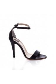 Sandale Joyas JOY-P23 Adeline Negre