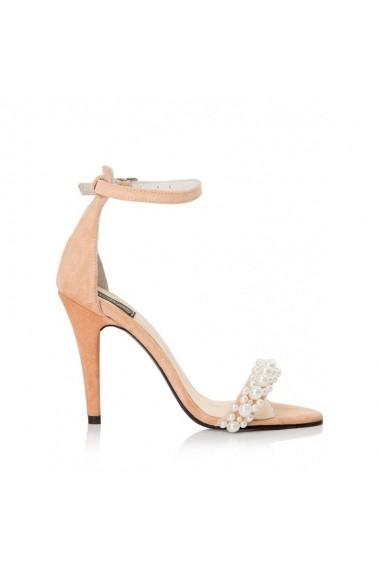 Sandale Joyas JOY-P238 Adeline Pearl Piersica