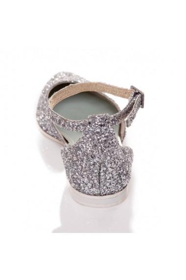 Sandale Joyas JOY-P77 Alexis Argintii