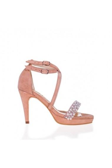 Sandale Joyas JOY-P213 Pearl Roz