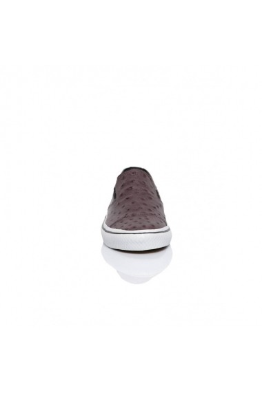 Sneakers Joyas JOY-P36 Isa Visinii