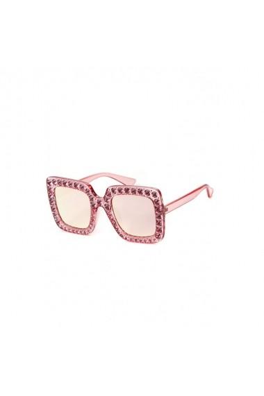 Ochelari de soare Joyas JOY-P414 Bari Roz