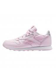 Pantofi sport Reebok Classic Leather Pas Roz