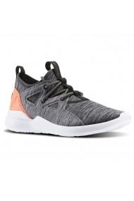 Pantofi sport Reebok Cardio Motion Gri