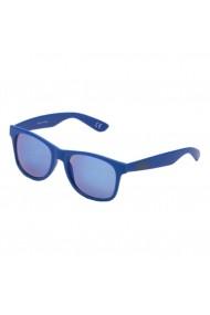 Ochelari de soare Vans Spicoli Albastru