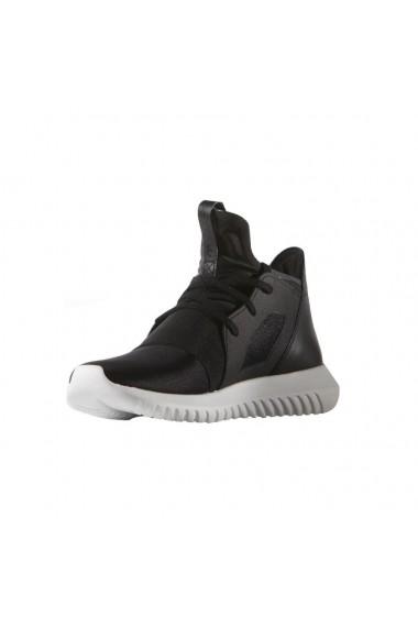 Pantofi adidas Tubular Defiant W Negru