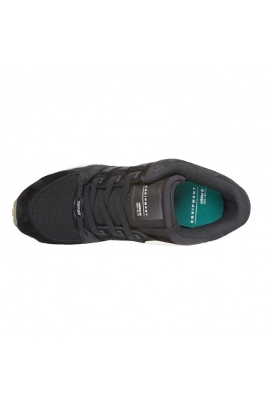 Pantofi sport barbati adidas EQT Support RF Core Negru