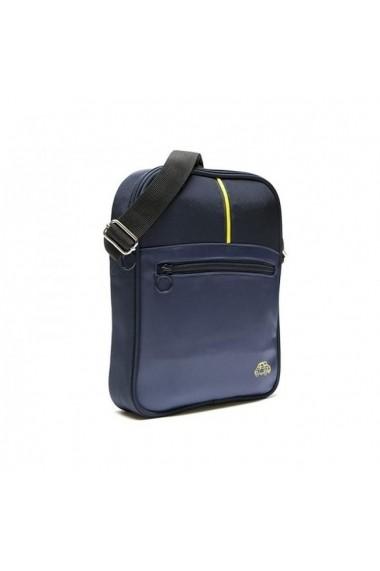 Geanta postas Fiat 500 Bag Albastru