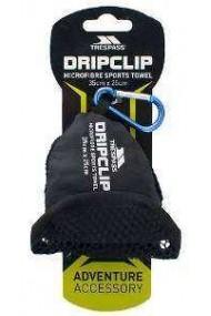Prosop Trespass DripClip