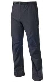 Pantaloni outdoor barbati Trespass Federation Negru