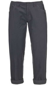 Pantaloni drepti Trespass Suria Gri