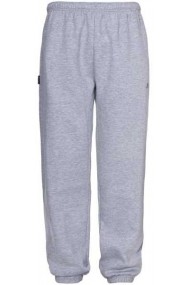 Pantaloni barbati Trespass Jog On Grey Marl