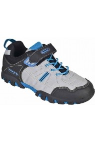 Pantofi baieti Trespass Goalie Cobalt