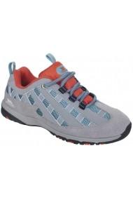 Pantofi sport copii Trespass Kirby Quartz